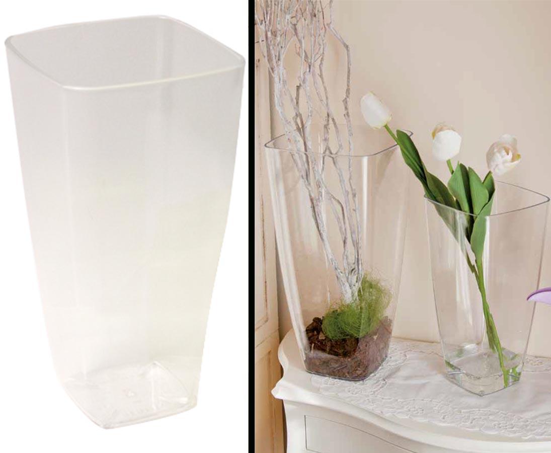 pflanzk bel kunststoff blumenk bel aus kunststoff pe. Black Bedroom Furniture Sets. Home Design Ideas