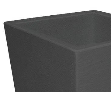 bert pfe aus kunststoff g nstig kaufen. Black Bedroom Furniture Sets. Home Design Ideas