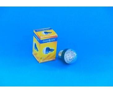 LED Lampe, GHG, farbwechsel E27 SC