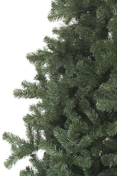 Weihnachtsbaum Künstlich 100cm.Weihnachtsbaum Künstlich Oslo Grün 150cm Schwer Entflammbar