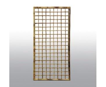 bambus rankgitter ten 180 x 90cm hier g nstig online. Black Bedroom Furniture Sets. Home Design Ideas