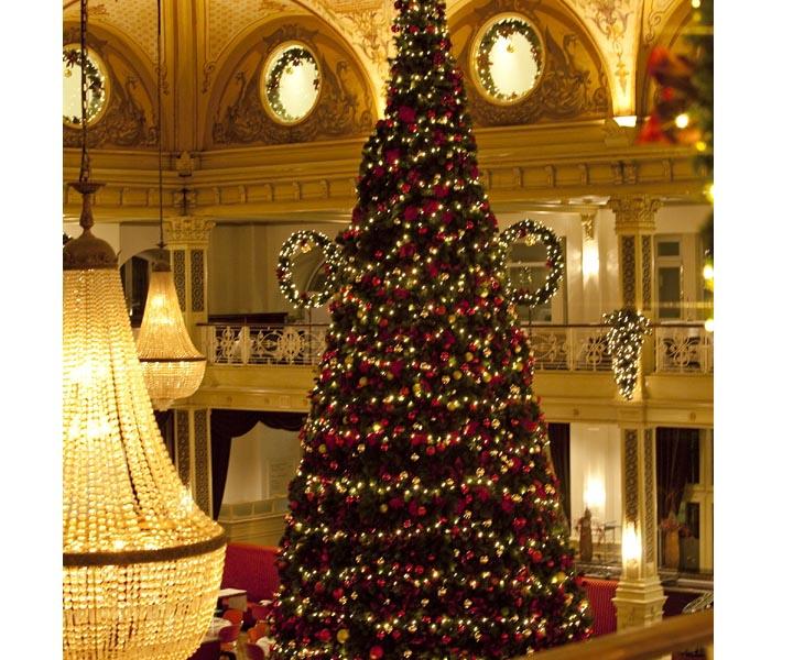 Fertiger Künstlicher Weihnachtsbaum.Künstlicher Weihnachtsbaum Xxl Mit 720cm Ringsystem Mit B1 Pvc Nadeln