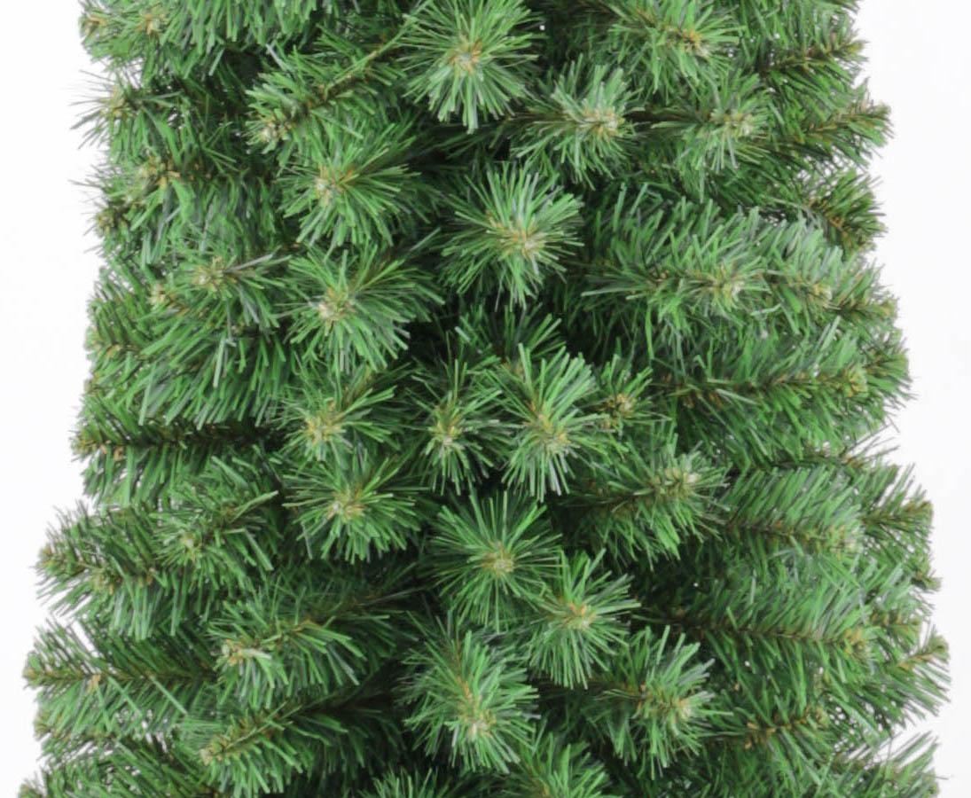 weihnachtsbaum s ule 150cm zur dekoration g nstig kaufen. Black Bedroom Furniture Sets. Home Design Ideas