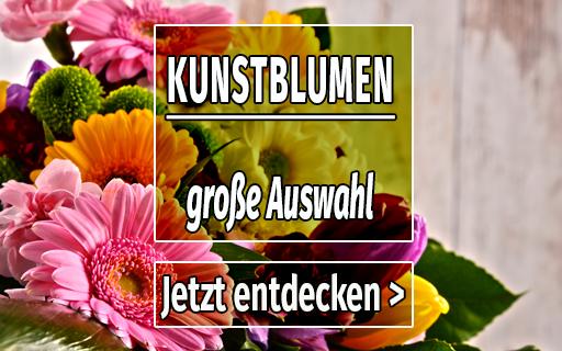 Kunstpflanzen Discount kunstpflanzen kaufen bei kunstpflanzen discount com