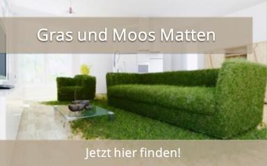 Kunstpflanzen Kaufen Bei Kunstpflanzen Discountcom