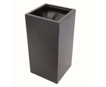 kunststoff pflanzk bel 50cm durchmesser jetzt g nstig. Black Bedroom Furniture Sets. Home Design Ideas