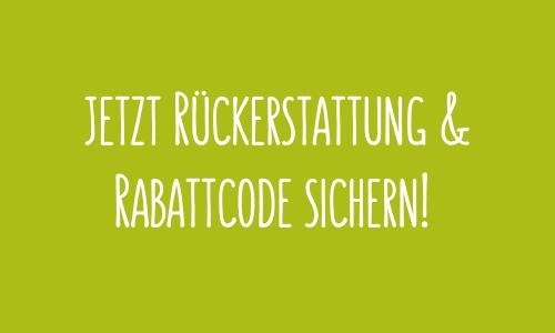 Kudi_Gutschein-2
