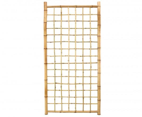"""Bambus Rankgitter """"TEN"""" 180 x 90cm"""