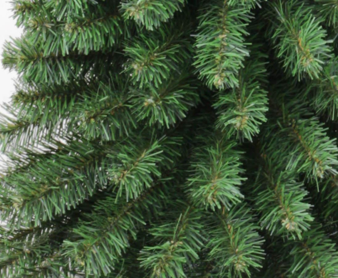 k nstliche weihnachtsbaum s ule 150cm g nstig im shop kaufen. Black Bedroom Furniture Sets. Home Design Ideas