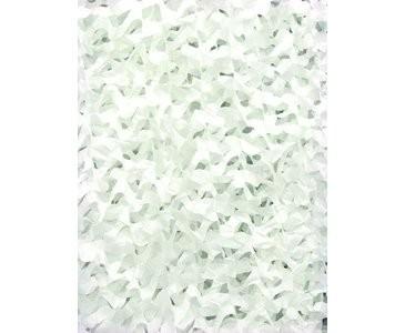Deko-Netz Schnee 600 x 300cm