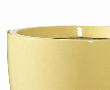 blumenk bel beige farbig g nstig bestellen. Black Bedroom Furniture Sets. Home Design Ideas