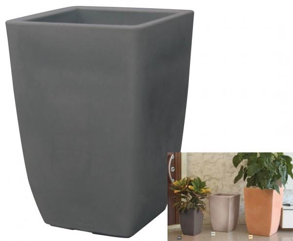 Kunstpflanzen Discount blumentopf 60 cm hoch die schönsten einrichtungsideen
