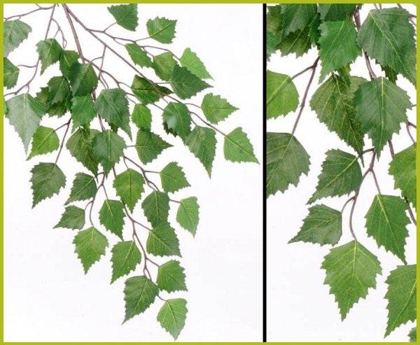 Künstliche Zweige